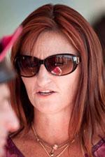 Donna Riordan