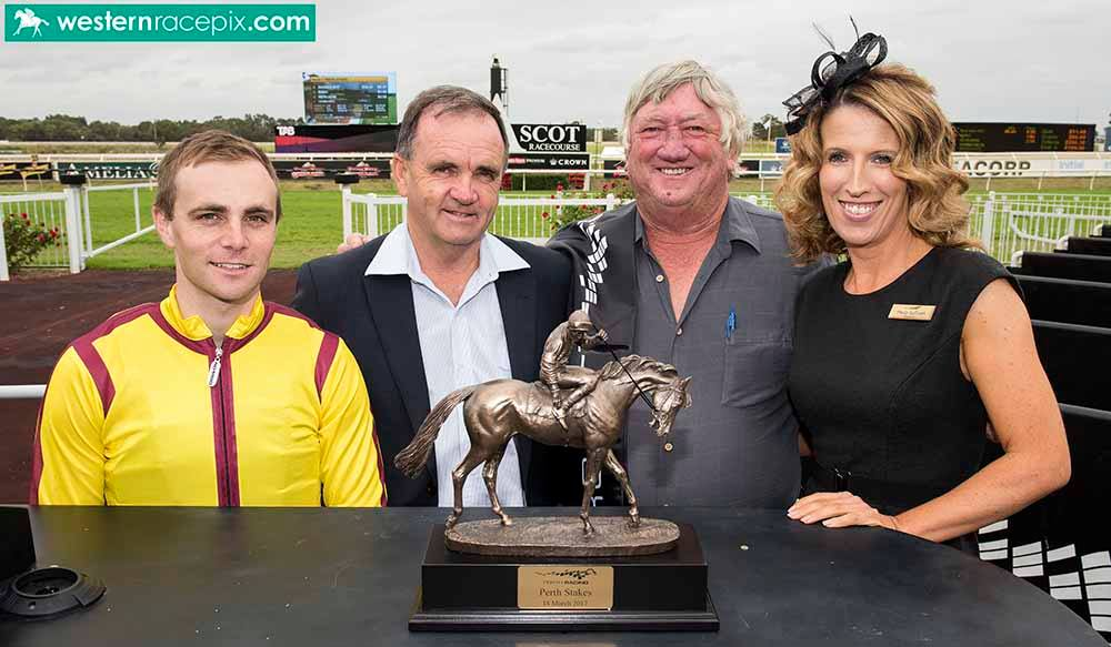 WACKED-OUT-2017-Perth-Stakes